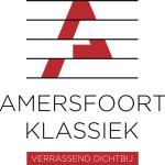 amersfoort-klassiek-logo-zwart-vierkant-1